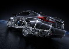 제 84회 제네바 모터쇼에서 세계 최초로 공개되는 RC 350 F SPORT. | Lexus Facebook ▶ www.facebook.com/lexusKR   #Lexus #LexusRCFSPORT #RC350 #FSPORT #GenevaMotorshow #Car
