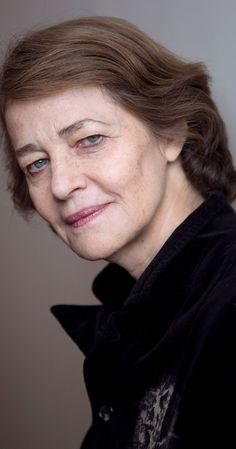 Dexter Season 8 Adds Charlotte Rampling and Sean Patrick Flanery - Charlotte Rampling will play a neuro-psychiatrist who specializes in treating serial killers, while Sean Patrick Flannery recurs as a private detective. Dexter Season 8, Essex Girls, Sean Patrick Flanery, Under The Knife, Charlotte Gainsbourg, Ralph Fiennes, Kirsten Dunst, French Actress, Female Stars