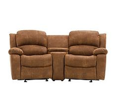 Conley 3-pc. Reclining Home Theater Seating