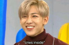 39 Super Ideas For Memes Kpop Caras Yugyeom, Youngjae, Meme Got7, Got7 Funny, Memes Funny Faces, Funny Kpop Memes, Mark Jackson, Jaebum, New Memes