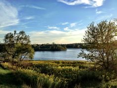 Lake Anita State Park, dedicated in 1961, is one of the most popular outdoor recreation facilities in southwest Iowa.