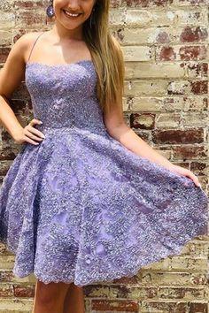 Long Sleeve Homecoming Dresses, Formal Dresses With Sleeves, Dresses Short, Sweet 16 Dresses, Cheap Prom Dresses, Dresses For Sale, Hoco Dresses, Wedding Dresses Near Me, Professional Dresses