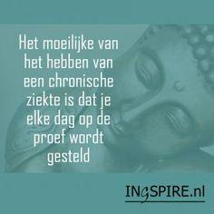 spreuken uit het hart- www.ingspire.nl