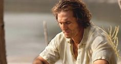 Mud movie review: mind, soul, McConaughey