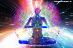 Kvantumgyógyítással a szellemiségért - Fényörvény Concert, Fictional Characters, Tv, Television Set, Concerts, Fantasy Characters, Television