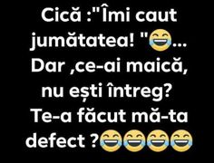 Întreg și perfect Insta Photo Ideas, Comedy, Engineering, Funny Memes, Humor, Logos, Quotes, Pictures, Life