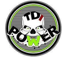 Skull sticker for car funs by uhol Car Stickers, Artworks, Darth Vader, Skull, Fun, Fictional Characters, Bumper Stickers For Cars, Fantasy Characters, Skulls