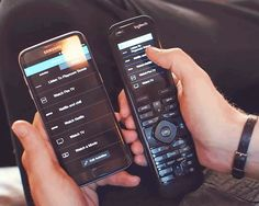 Video: The Best Universal Remote You Can Buy | Automated Home