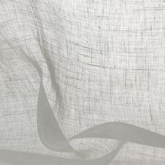 17 COLOURS Curtains Craft FAUX SILK POLY-COTTON Fabric 150cm Wide PER METRE