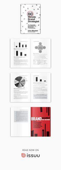 9 Best Brand Strategist images Resume, Brand strategist, Job resume
