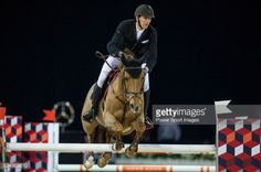 02-17 HONG KONG - FEBRUARY 11: Kevin Staut of France riding... #septon: 02-17 HONG KONG - FEBRUARY 11: Kevin Staut of France… #septon