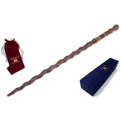 Magic Wands from Alivan's complete a Harry Potter costume. Harry Potter's wand is comparable to our Harry Potter wands Wiccan, Magick, Witchcraft, Phoenix Feather, Witch Wand, Mandalorian Armor, Harry Potter Wand, Carving Designs, Fantastic Beasts