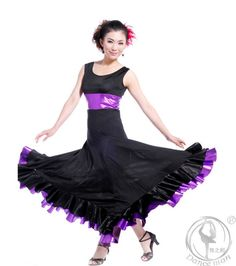 Hot Sale Cheap Dance Dress For Ladies MQ1064