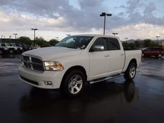 2012 Ram 1500 Laramie Longhorn/Limited Edition at Tempe Dodge Chrysler Jeep Ram in the Tempe Autoplex!