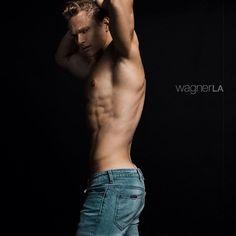 wagnerLA