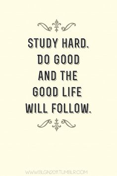 Motivational quotes for students to study hard exam quotes, motivational . Study Hard Quotes, Study Motivation Quotes, Quotes To Live By, School Motivation, Business Motivation, Exam Quotes, Motivacional Quotes, Life Quotes, Funny Quotes