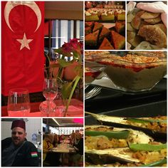 Turkish night at Locavore. Events, Table Decorations, Night, Home Decor, Homemade Home Decor, Decoration Home, Dinner Table Decorations, Interior Decorating, Center Pieces