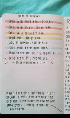 Bible Encouragement, Bible Verses Quotes, Faith Quotes, Scriptures, Bible Study Notebook, Bible Study Journal, Bibel Journal, Bible Doodling, Bible Notes