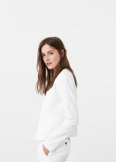 2ad2df08dc 9 Best Carine Roitfeld Spring 2016 at Uniqlo images
