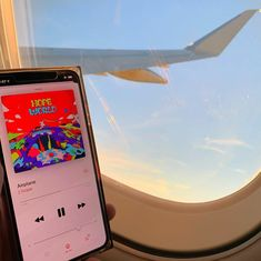 going on a trip :).going on a trip :) . Aesthetic Images, Kpop Aesthetic, Aesthetic Photo, Ideas Decorar Habitacion, Bts Jungkook, Taehyung, J Hope Smile, Pink Floyd Art, Kpop Phone Cases
