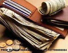 AMagic Wallet, Money Spells Wallet And Get Rich The magic wallet has got strong customized powers to bring you money. The wallet is made specifically to bring you money using maama,s strong Powers. Are you struggling to get money? Powerful Money Spells, Money Spells That Work, Spells That Really Work, Luck Spells, Money Magic, Money Safe, Lost Love Spells, Love Spell Caster, Money Problems