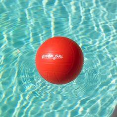 Ballon piscine superball #jeu #sport #ballon #ball #aquatique #waterpolo #basketball #volley #jeux #nage #natation #swimming #enfant #enfants #game #games #children #outdoor #garden #jardin #détente #jeudejardin #extérieur #piscine #pool #desjoyauxpools