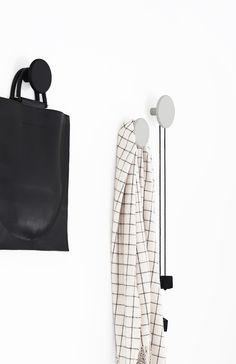 A Minimal Style Blog about Fashion & Interior Design - MyDubio