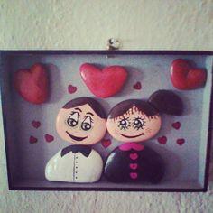 #taş aşıklar