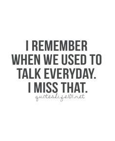 Regret Quotes, Hurt Quotes, Sad Quotes, Words Quotes, Life Quotes, Deep Quotes, Qoutes, Sayings, Missing You Love Quotes