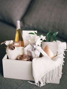 52 Inexpensive Bridesmaid Gifts Ideas to Show Your Love Inexpensive bridesmaid gift ideas consist of simple jewelry more frequently than not. If you go for personalized bridesmaids gifts, better […] Inexpensive Bridesmaid Gifts, Cute Bridesmaids Gifts, Personalized Bridesmaid Gifts, Wedding Gift Baskets, Diy Wedding Gifts, Bridesmaid Gift Baskets, Wedding Favors, Engagement Gift Baskets, Party Wedding