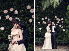 Marie Antoinette {Stylized Shoot} Vibiana, Los Angeles, CA » Lukas & Suzy International Wedding Photographers