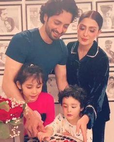 Couple Wedding Dress, Wedding Couples, Wedding Dresses, Cute Quotes For Friends, Suzuki Bikes, 38th Birthday, Ayeza Khan, Pakistani Actress, Girls Dpz
