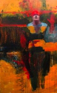 Cathy Hegman, my FAVORITE and 'wish I could paint like her'
