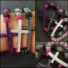 Bracelets♥