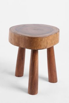 Farmstead Stool