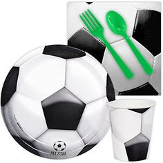 Soccer Snack Party Pack Bundle ** More info could be found at the image url.Note:It is affiliate link to Amazon.