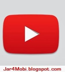 Youtube V5.2.27 APK [ANDROID]*  http://jar4mobi.blogspot.com/2013/11/youtube-5.2.27-android-apk.html