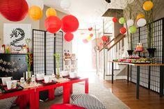ninjago-ninja-birthday-party-room-decorations