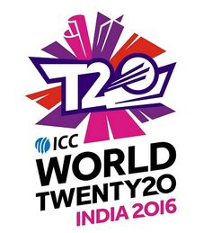 Get full fixtures, time-table and schedule of 2016 ICC World T20 which will be played in India from 8 March to 3 April. Kolkata to host final on 3 April.