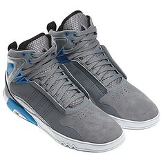 adidas The Roundhouse Mid 2.0 Sneaker adidas. $81.99