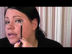 RIHANNA - WHERE HAVE YOU BEEN OFFICIAL MUSIC VIDEO - MAKE-UP