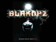 BLAKOPZ- Brainwashed - YouTube