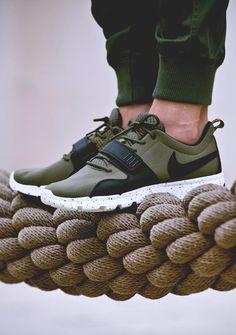 NIKE TRAINERENDOR by43einhalb Buy it @Nike US|SNS|Size?|43einhalb
