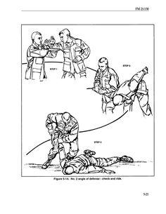 krav maga seated rear choke defense check out twmatn com or call rh pinterest com krav maga pdf manuel krav maga manual de iniciación pdf