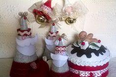 scatola natalizia con ginger.Tutte le scatole sono di latta e,quindi,perfette per i biscottini fatti in casa!!Ottima idea regalo.