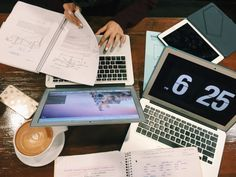 Image about school in Study // College by w a t s o n College Motivation, Work Motivation, Study Habits, Study Tips, Keep Calm And Study, Study Space, Study Desk, Work Desk, Study Pictures
