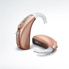 PHONAK BOLERO BTE hearing aids equipped with 8 Channel Resolution. Suitable for Mild to Profound hearing loss. Also it is to be noted that all hearing aid models features described here are supplied by original manufacturer. Hearing Aids, Channel, Digital, Link, Ebay