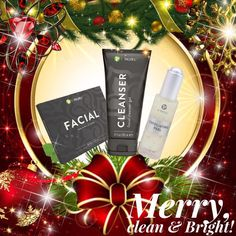 Get access to the It Works holiday packs through December ONLY as an It Works Loyal Customer, retail customer, or It Works Distributor with Hot Mama Body Wraps @ hotmamabodywrap. It Works Global, My It Works, Christmas Post, Great Christmas Gifts, Holiday Gifts, It Works Loyal Customer, Exfoliating Peel, It Works Distributor, It Works Products
