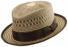1891 mejores imágenes de Estilo  Sombreros p  hombres en 2019  28a697a9c9f