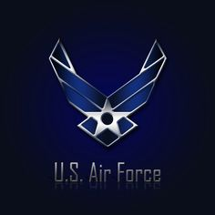 24 Best Air Force Wallpaper Images Air Force Wallpaper Cool